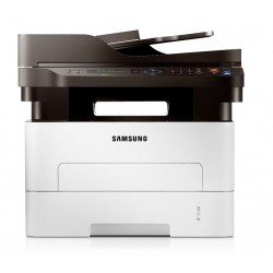SAMSUNG Printer SL-M2675F Multifuction Mono Laser [CLONE] [CLONE]