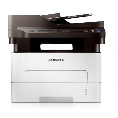 SAMSUNG Printer SL-M2675F Multifuction Mono Laser [CLONE] [CLONE]