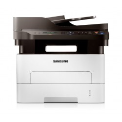 SAMSUNG Printer SL-M2675F Multifuction Mono Laser [CLONE] [CLONE] [CLONE]