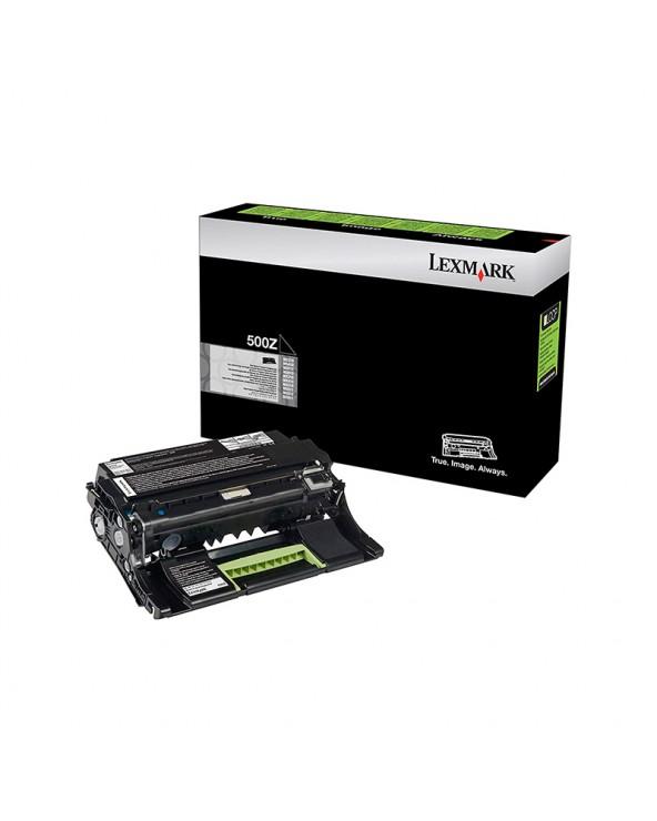 Lexmark Imaging Unit 50F0Z00 by DoctorPrint