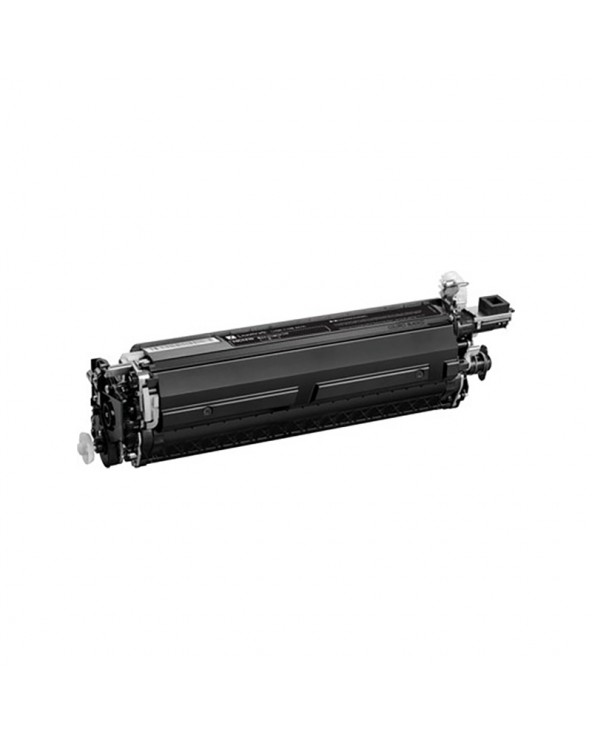 Lexmark Imaging Unit Black 74C0ZK0 by DoctorPrint