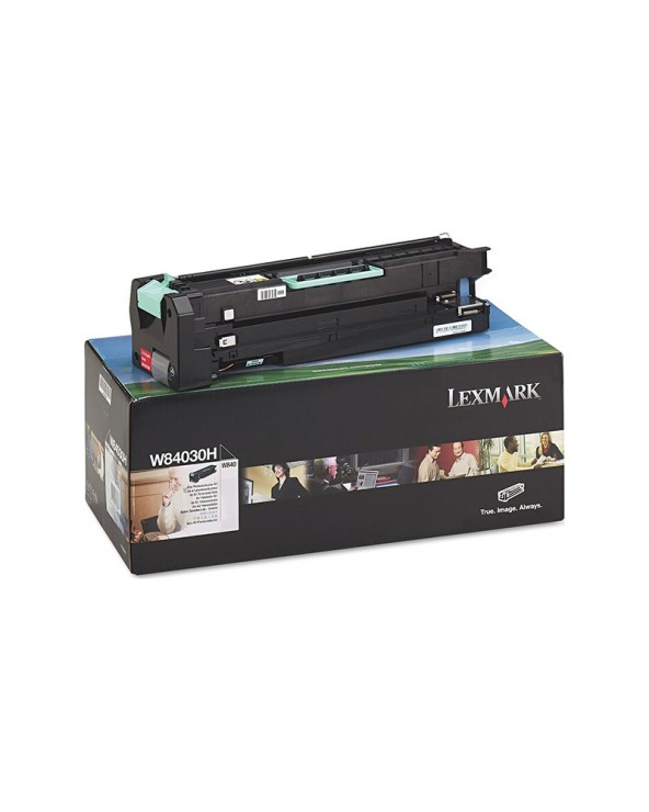 Lexmark W840 Photoconductor Kit by DoctorPrint