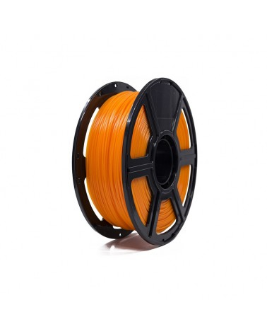 Gearlab PLA 1,75mm 1KG spl Orange by DoctorPrint