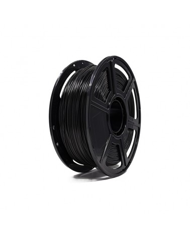 Gearlab PLA 1,75mm 1KG spl Pearl Black by DoctorPrint