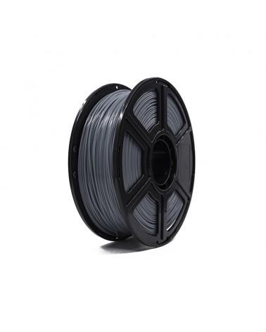 Gearlab PETG 1,75mm 1KG spl Grey by DoctorPrint