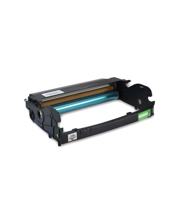 Compatible Drum Lexmark E260X22G by DoctorPrint