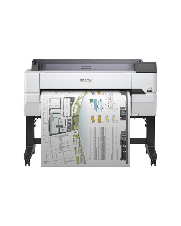 Epson SureColor SC-T5400 by DoctorPrint