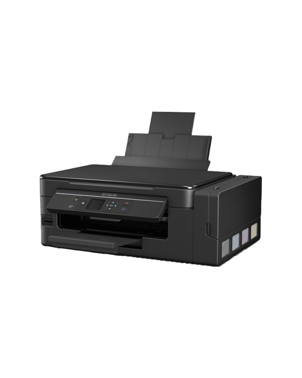Epson EcoTank ITS L3070 by DoctorPrint