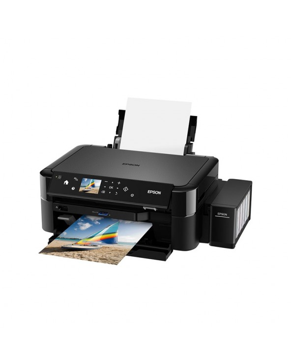 EPSON Multifunction EcoTank Printer L850 by DoctorPrint