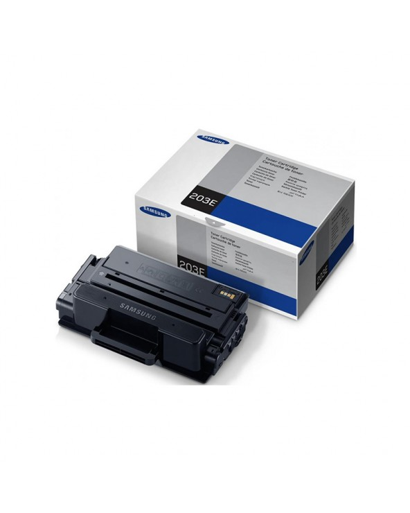 Samsung Toner and Drum  MLT-D203L by DoctorPrint