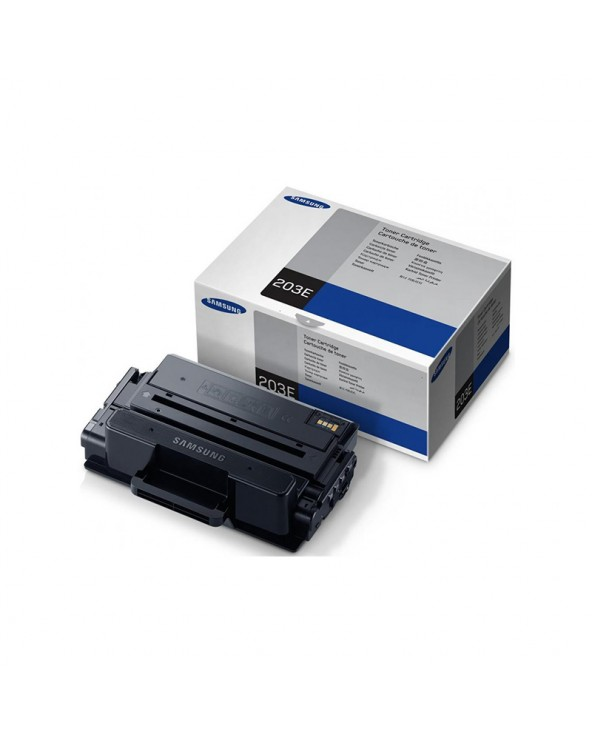 Samsung Toner and Drum MLT-D203E by DoctorPrint