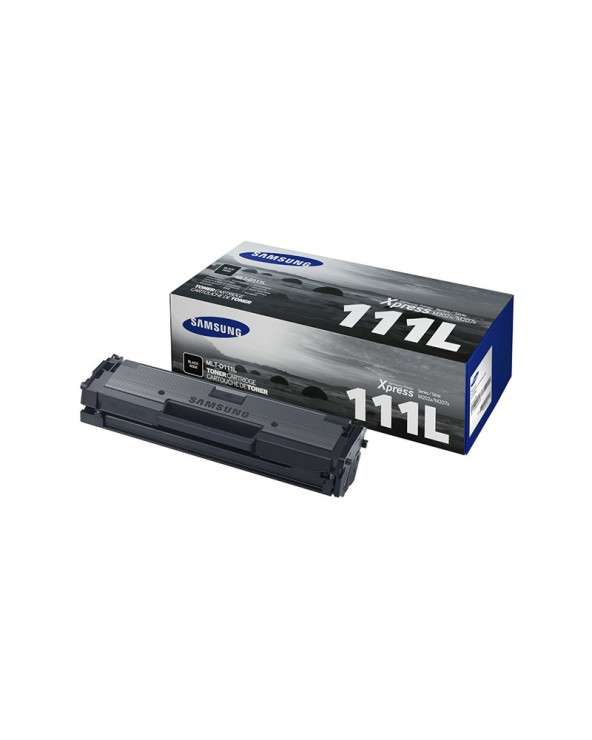 Samsung Toner and Drum MLT-D111L by DoctorPrint
