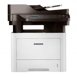 SAMSUNG Printer SL-M3875FW Multifuction Mono Laser [CLONE]