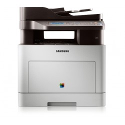 SAMSUNG Printer CLX-6260FD Multifunction Color Laser