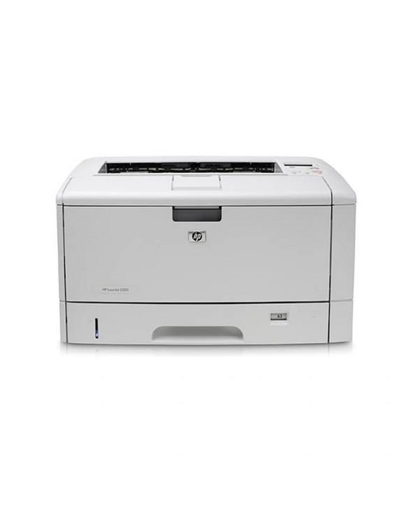 HP LaserJet 5200N by DoctorPrint