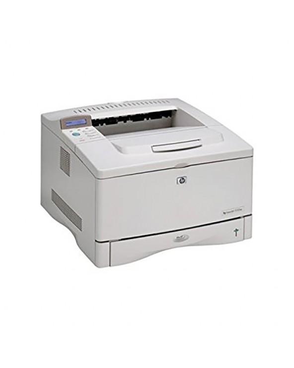HP LaserJet 5100N by DoctorPrint