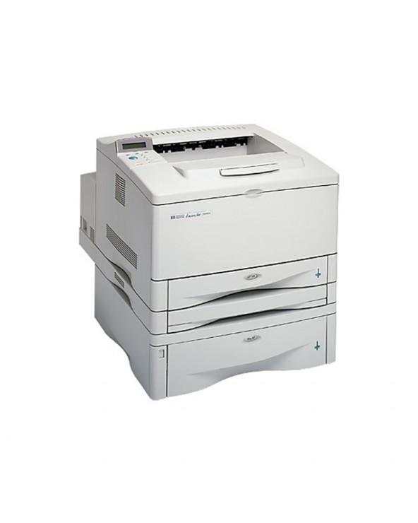 HP LaserJet 5000N by DoctorPrint