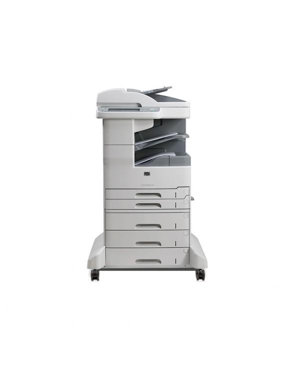 HP LaserJet M5035XS MFP All In One by DoctorPrint