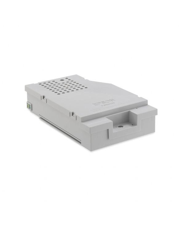 Box Συντήρησης Epson PJMB100 by DoctorPrint