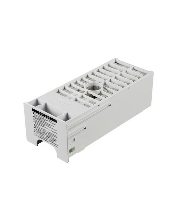 Epson Box Συντήρησης C13T699700 by DoctorPrint