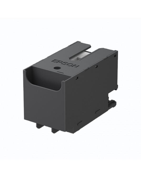Box Συντήρησης Epson C13T671600 by DoctorPrint