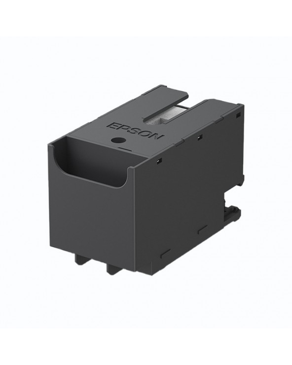 Maintenance Box Epson C13T671600 by DoctorPrint