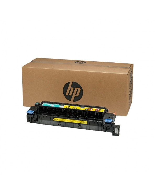 HP Σετ Συντήρησης CE515A by DoctorPrint