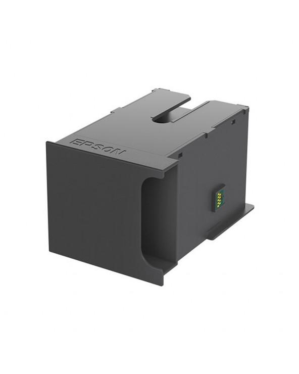 Epson Box Συντήρησης T6712 by DoctorPrint