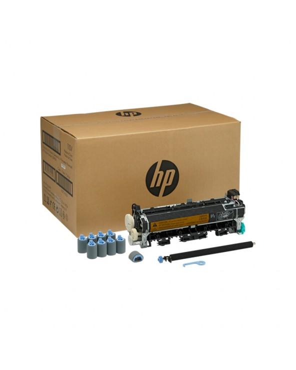 HP Maintenance Kit Q5999A by DoctorPrint