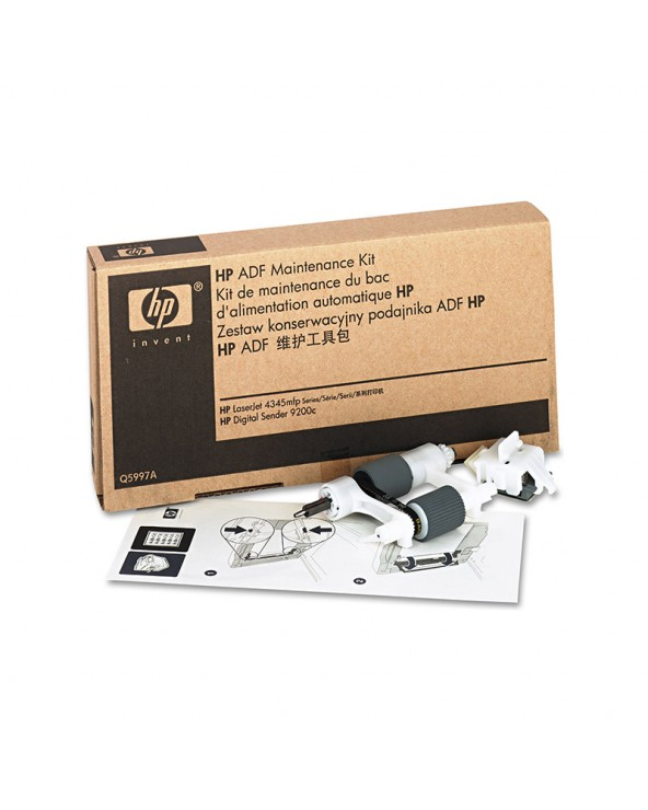 HP Maintenance Kit ADF Q5997A by DoctorPrint