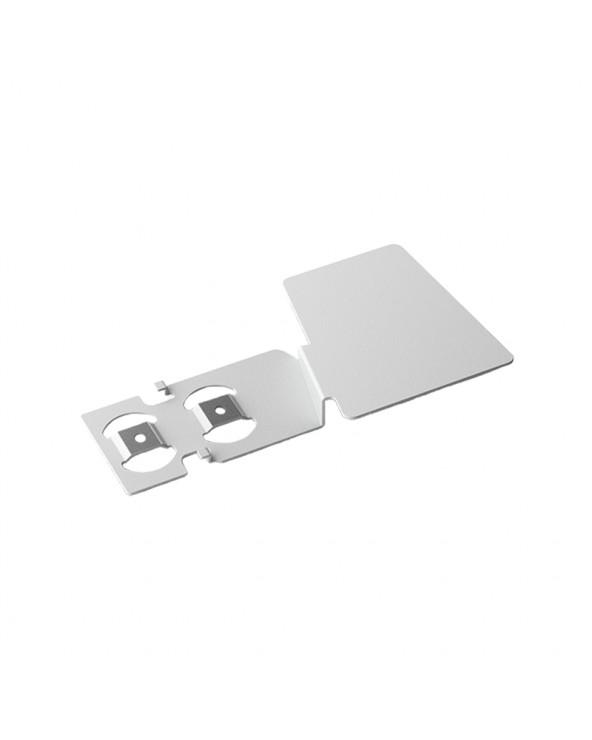Card Reader Holder C12C932921 by DoctorPrint