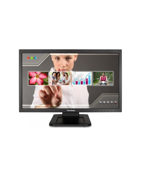 VIEWSONIC Monitor TD2220-2 21.5'' by DoctorPrint