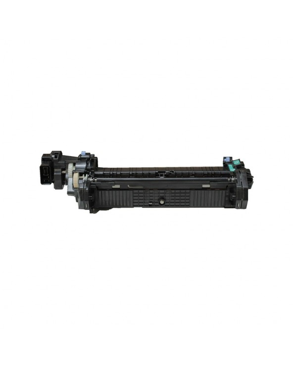HP Fuser Kit CE506A by DoctorPrint