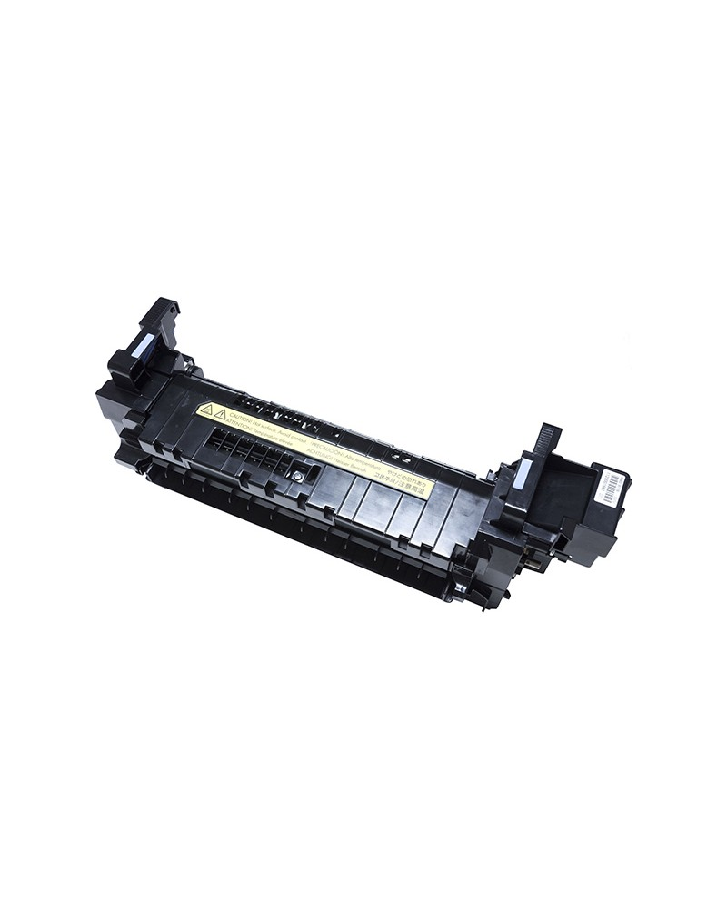 HP Fusing assembly RM2-1257-000CN by DoctorPrint