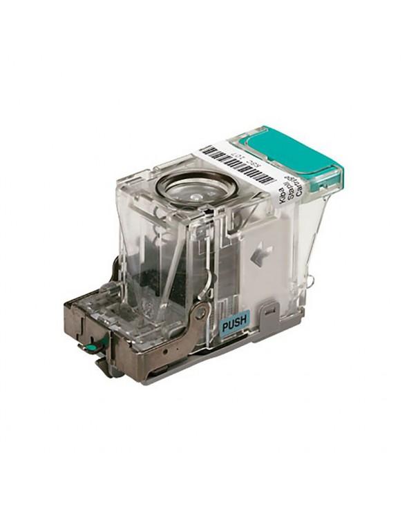 HP Staples Cartridge C8085-60541 by DoctorPrint