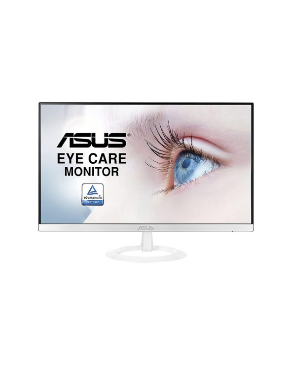 "Asus Monitor 23"" VC239HE-W White by DoctorPrint"