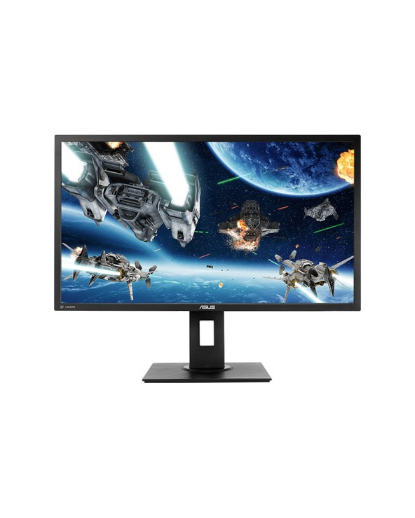 "Asus Monitor 28"" VP28UQGL by DoctorPrint"