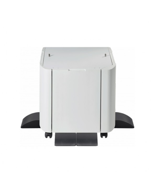 Epson WorkForce Pro WF-8xxx / WF-R8xxR High Cabinet by DoctorPrint