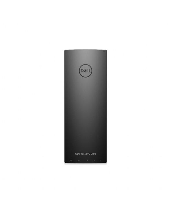 Dell OptiPlex 7070 UFF - i5 8265U - 8GB RAM - 256GB SSD - UHD Graphics 620 - Windows 10 Pro by DoctorPrint