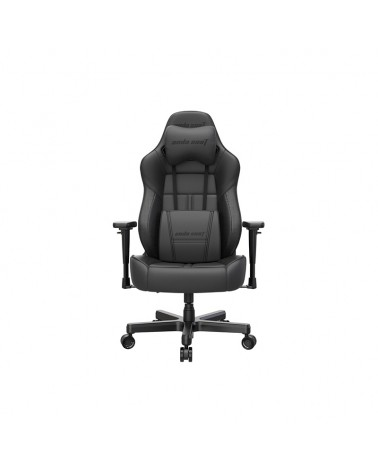 Anda Seat Gaming Chair BAT - Black by DoctorPrint