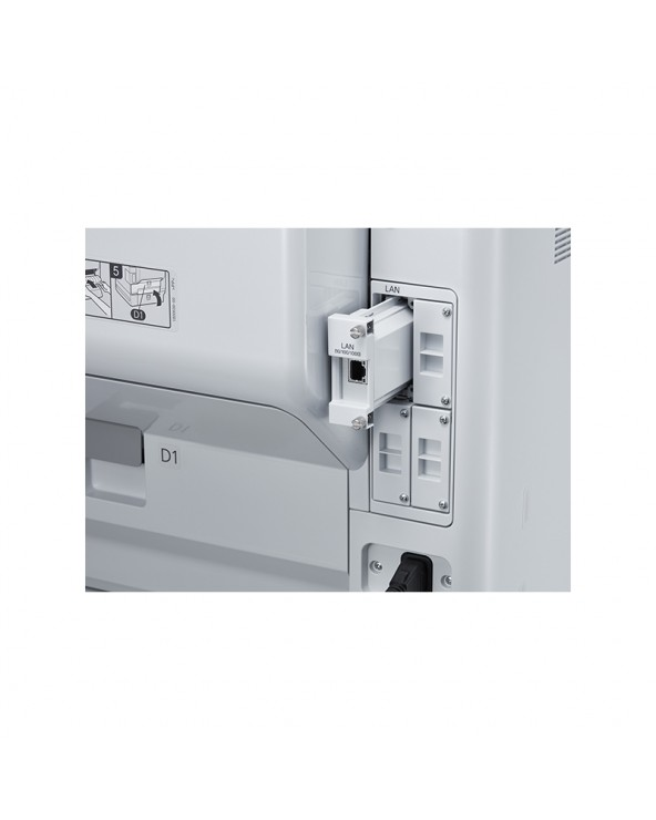 Epson Super G3/G3 Fax Board C12C934491 by DoctorPrint
