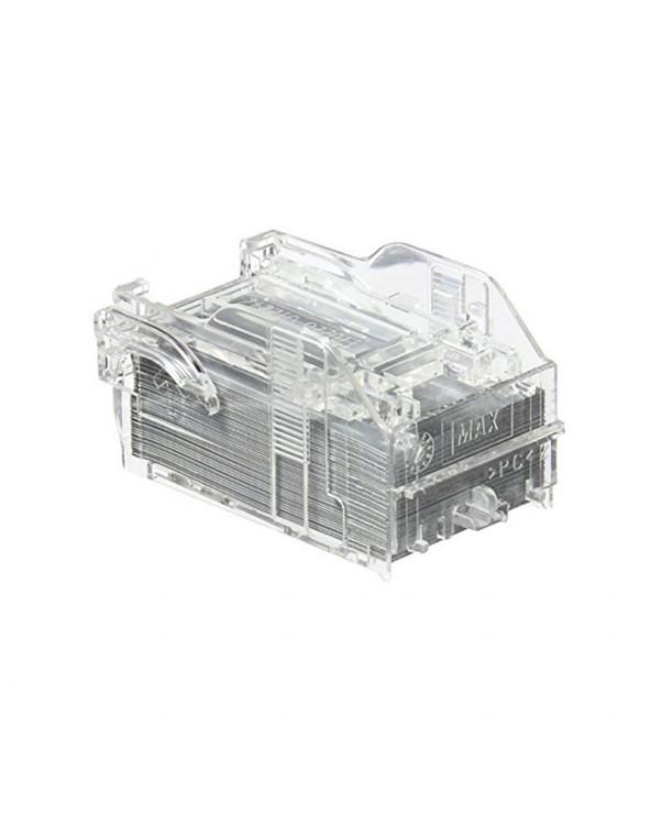 Epson WorkForce Enterprise Staple Cartridge for Booklet Finisher C12C935411 by DoctorPrint