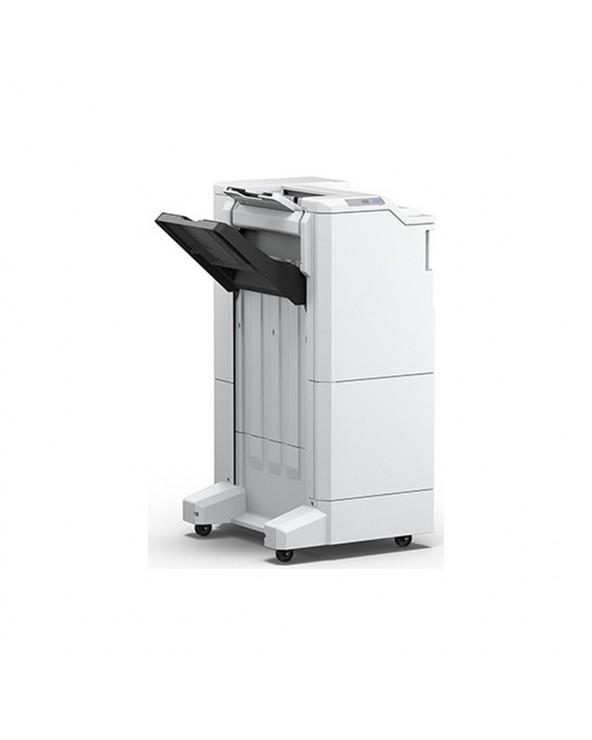 Epson 4000-Sheet Stapler / Stacker unit C12C933261 by DoctorPrint