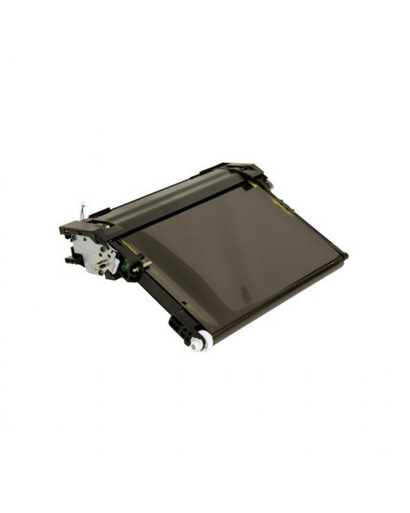 Samsung Transfer Kit JC96-04840C by DoctorPrint