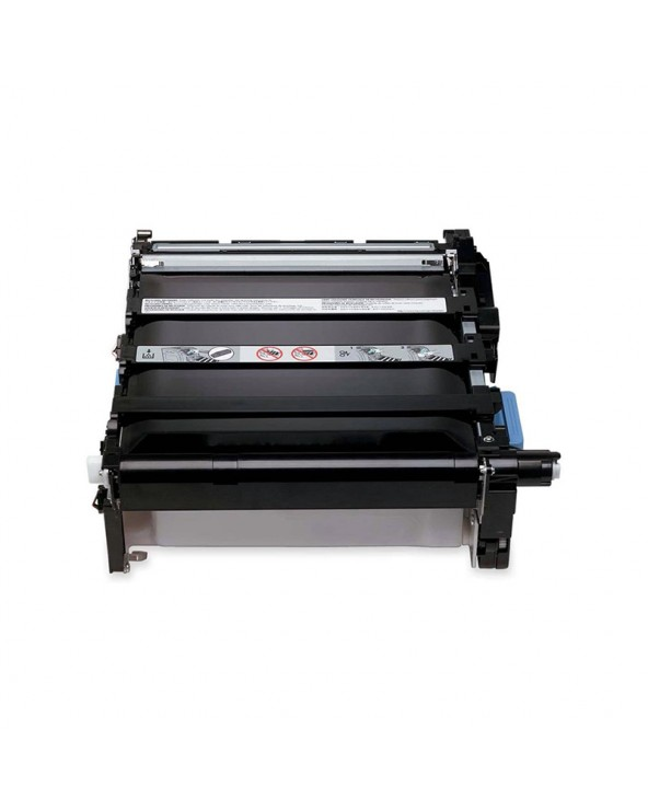 HP Image Transfer Kit Unit Q3658A by DoctorPrint