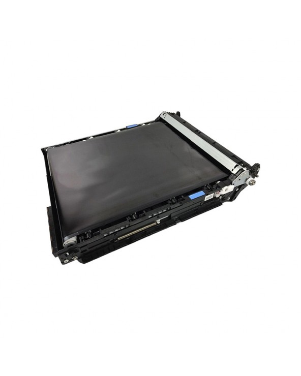 HP Image Transfer Kit Unit CB463A by DoctorPrint