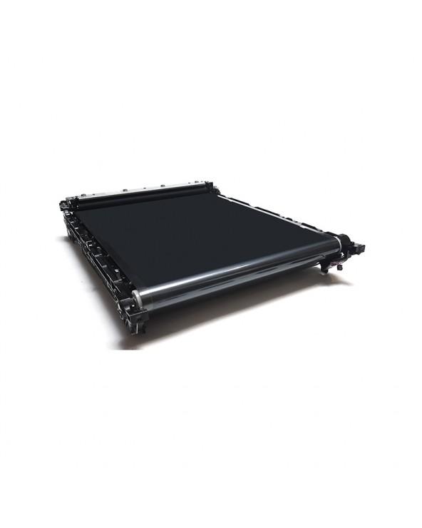 HP Transfer Belt RM1-4852 by DoctorPrint