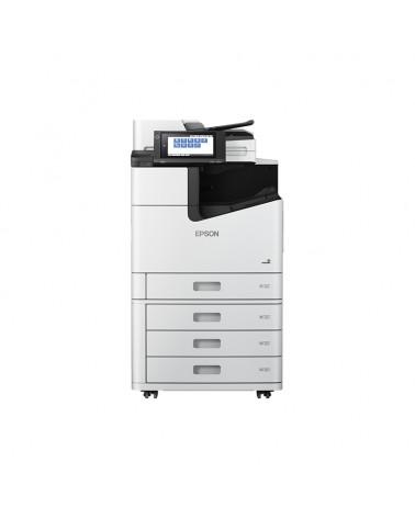 Epson WorkForce Enterprise WF-C21000 D4TW Color Multifunction Printer A4/A3 by DoctorPrint