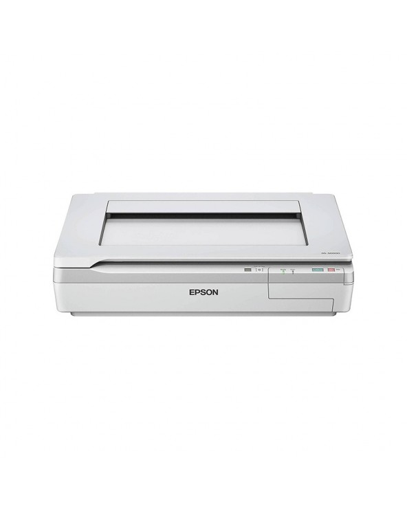 Epson Workforce DS-50000 by DoctorPrint