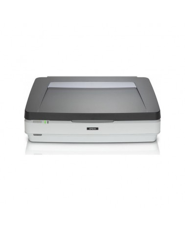 Epson Expression E12000XL by DoctorPrint